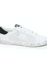 vintage havana rocco sneaker