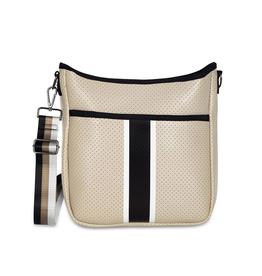 haute shore blake crossbody - fleek
