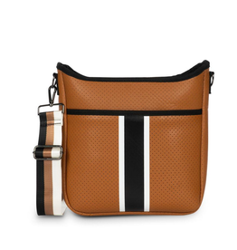 haute shore blake crossbody - paris