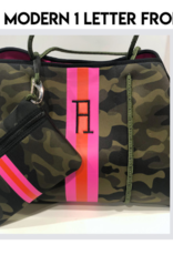 haute shore blake crossbody - soar