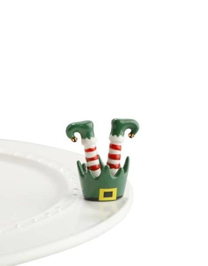 holiday mini