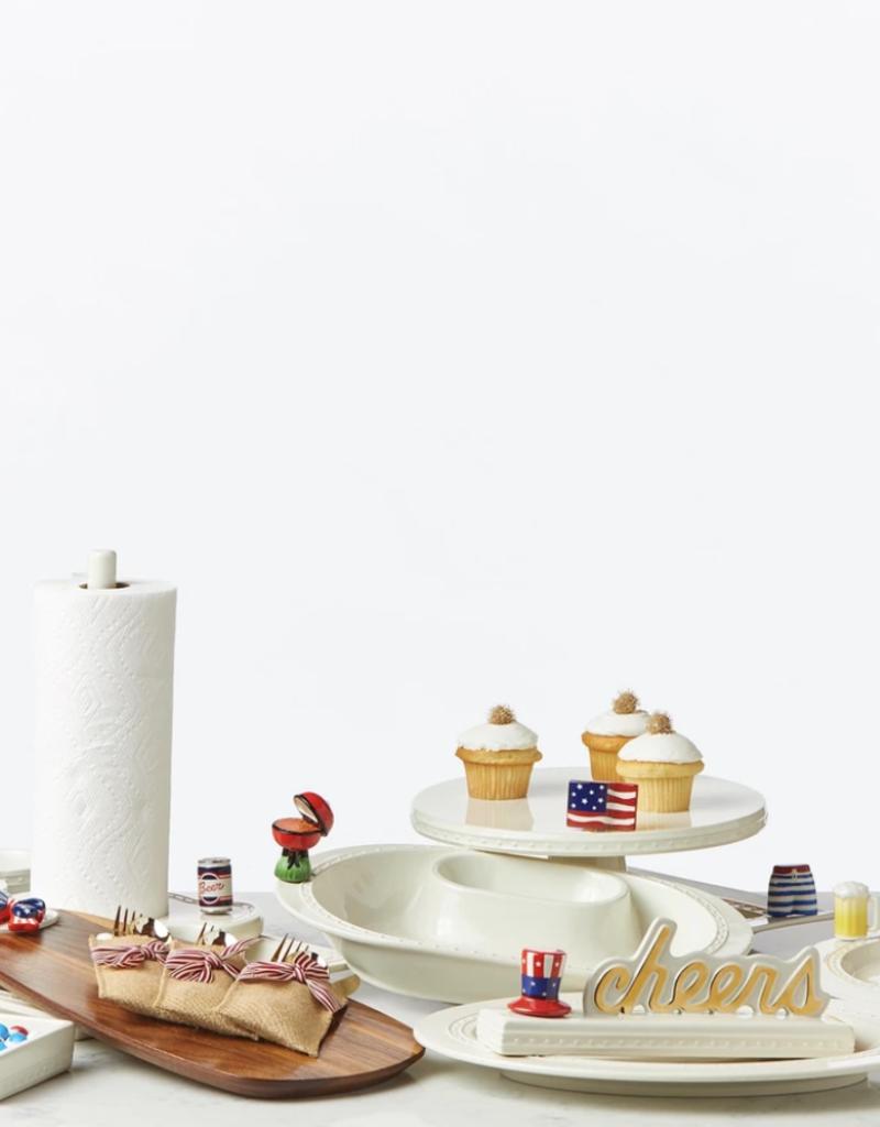 food mini