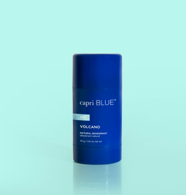 capri blue volcano deodorant 2.6oz