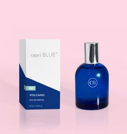 capri blue volcano eau de parfum 1.75oz