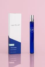 capri blue volcano travel eau de parfum .34oz