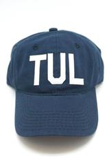 aviate TUL hat