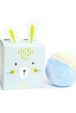 blue bunny bath balm (boxed)
