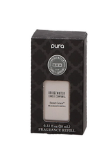 sweet grace pura diffuser vial .33 oz