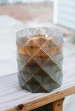 afternoon retreat candle #111