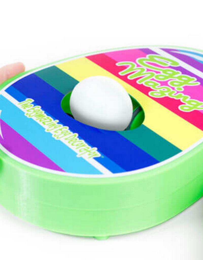 the eggmazing egg decorator