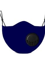 adult filtered mask final sale