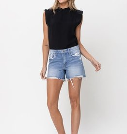 rectify boyfriend short