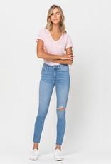 siasta skinny jean