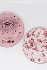 gucci garden acrylic coaster (1)