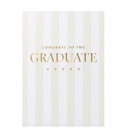 Calypso cards congrats to the grad card