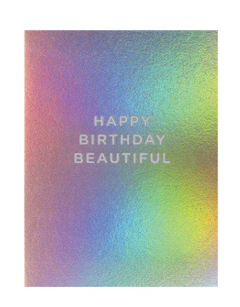 Calypso cards birthday beautiful card