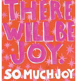 Calypso cards so much joy card