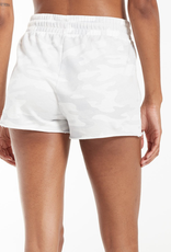 z supply the camo sporty short