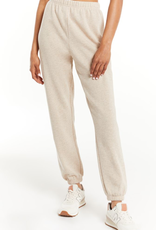 z supply classic gym jogger