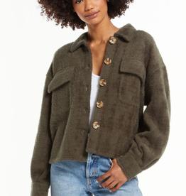 z supply jack jacket