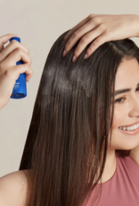 capri blue volcano dry shampoo .55oz