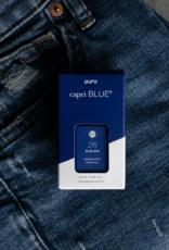 capri blue blue jean pura diffuser refill .34oz