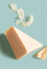 capri blue blue jean bar soap 6.5oz