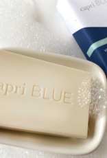 capri blue volcano bar soap 6.5oz