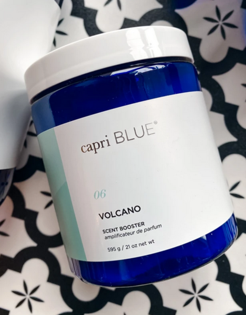 capri blue volcano fragrance booster 21oz