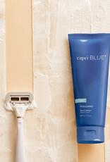 capri blue volcano shaving cream 7oz
