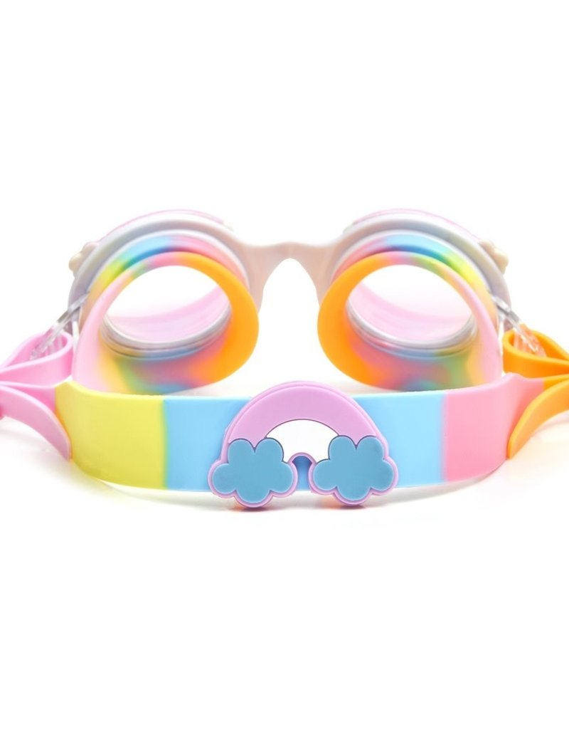 good vibes goggles