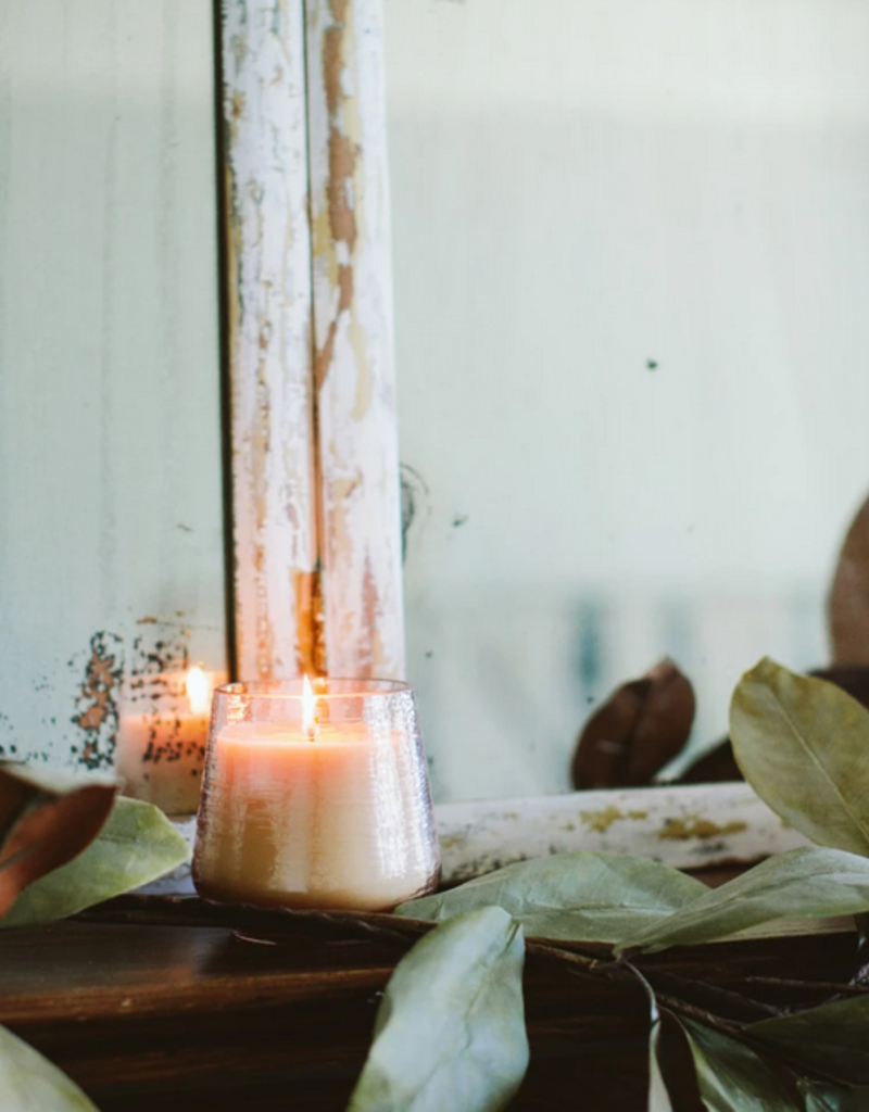 sweet grace candle #029