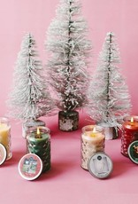 sweet grace holiday votive candle