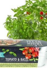 windowsill grow kit