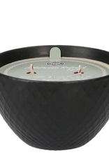 afternoon retreat candle #121