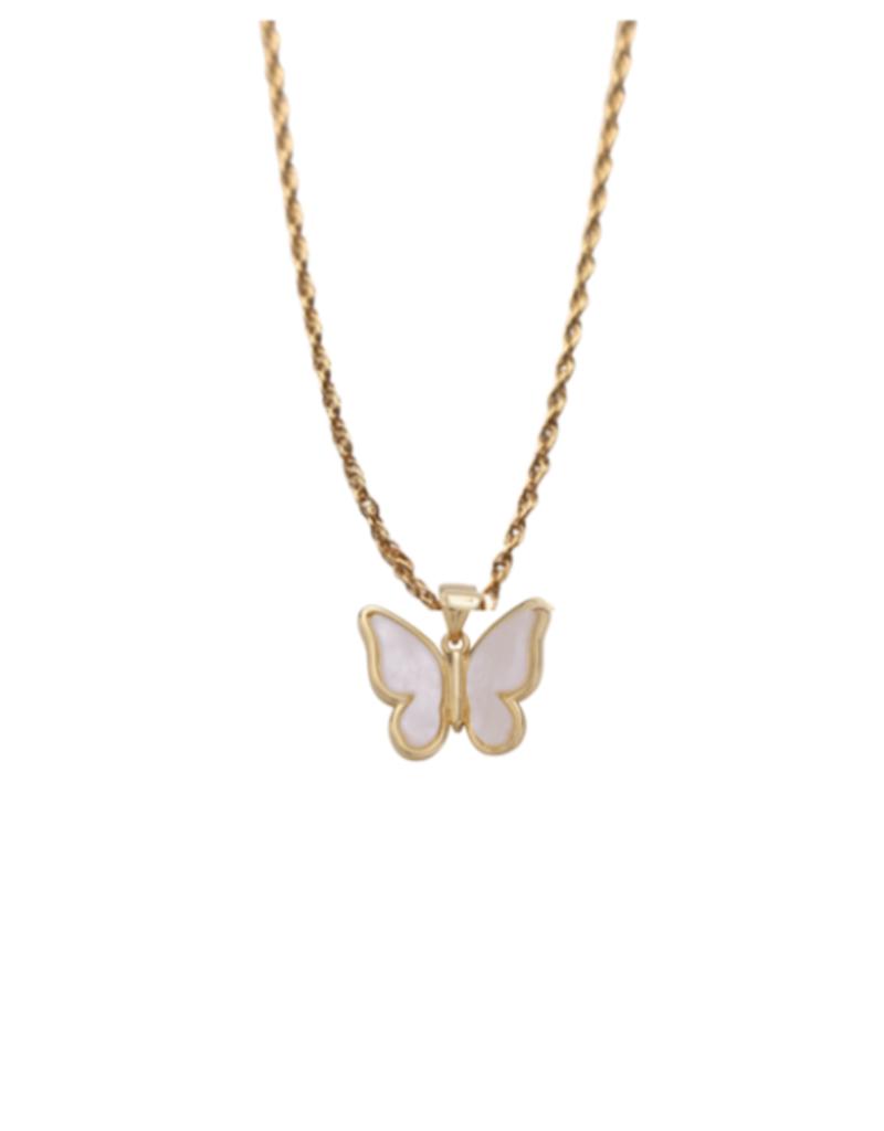 bddesignsandco aiden june necklace