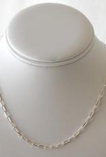 bddesignsandco link'd lindsey necklace