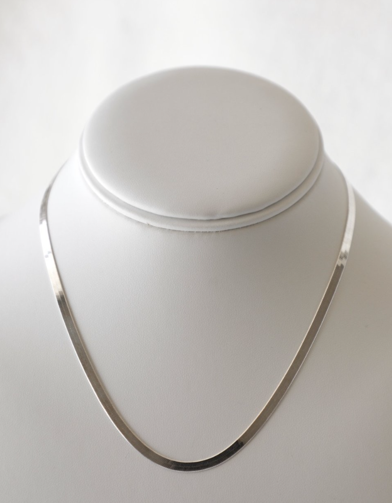 bddesignsandco ashlyn necklace