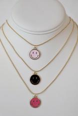 bddesignsandco bella smiles necklace