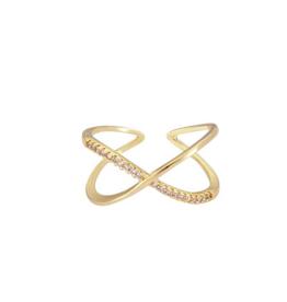 bddesignsandco cristina crisscross ring