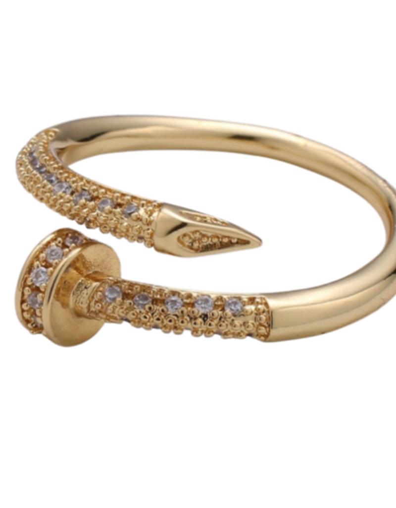 bddesignsandco kailyn ring
