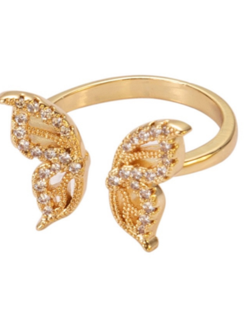 bddesignsandco pave butterfly ring