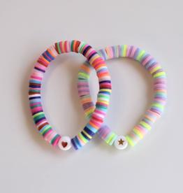 bddesignsandco mini's double rainbow bracelet set (2)