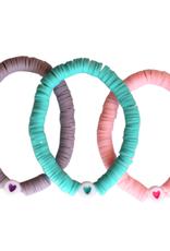 bddesignsandco mini's spring trio bracelet set (3)