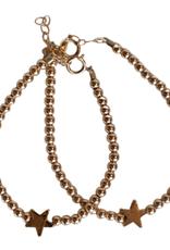bddesignsandco mini's little star bracelet (1)