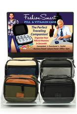 mens pill case