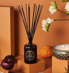 voluspa freesia clementine fragrance diffuser 6oz