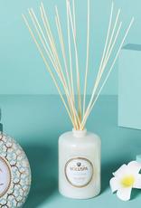 voluspa laguna fragrance diffuser 6oz