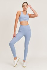 Mono B essential performance highwaist legging