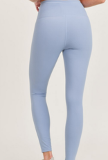 Mono B essential performance highwaist legging